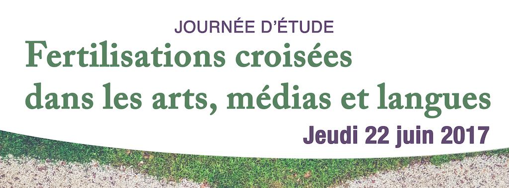 Une revue pour la recherche doctorale de Paris 3