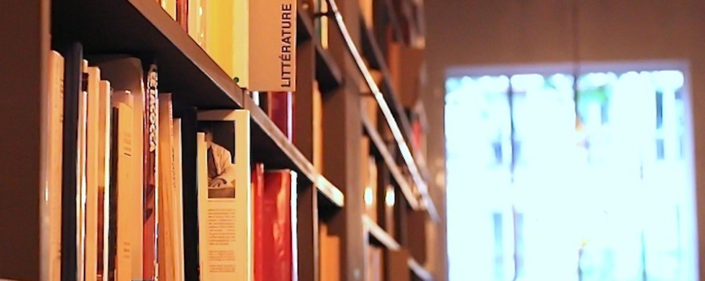 Un accès privilégié à la publication pour les jeunes chercheurs